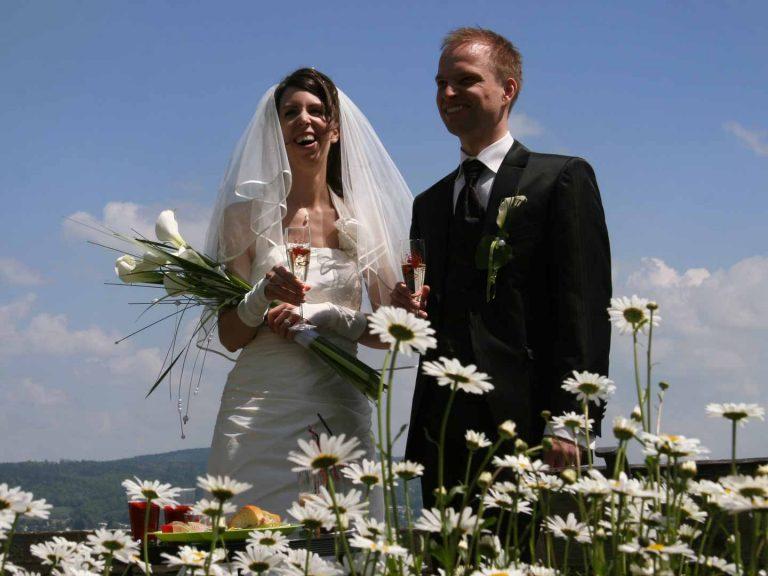 Hochzeitsfotos Martin Keller