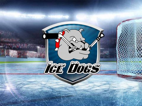 Ice Dogs Hockey Club