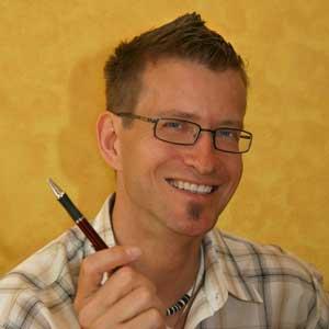 Markus Gaab